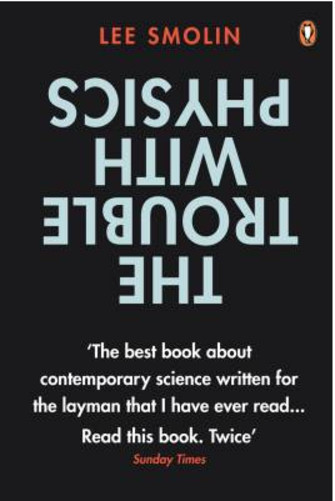 Book Covers - The Book Design Review