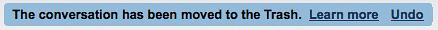 gmail_undo.png