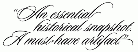 Professional Typefaces - Sloop
