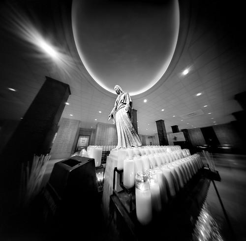 The Showcase Of Beautiful Pinhole Photography Smashing Magazine
