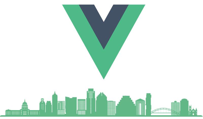 VueConf US 2020
