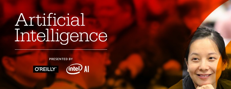 The AI Conference San Jose