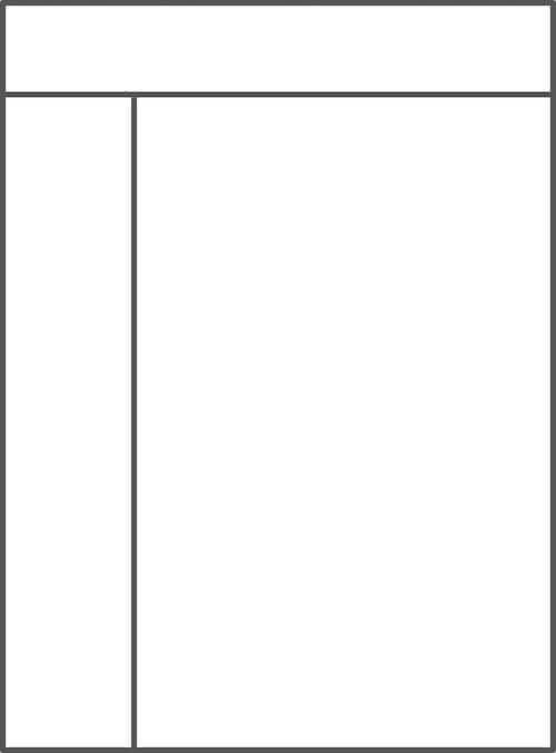 ZUI-14-opt