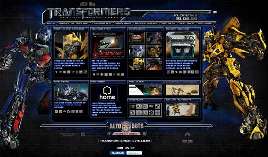 transformers-extra