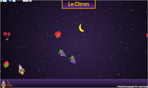 Node.js + Phone to Control a Browser Game