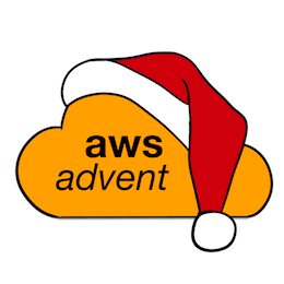 AWS Advent