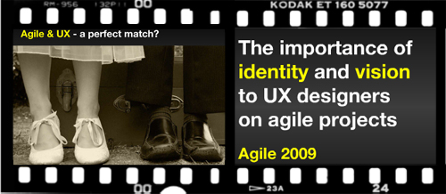 importance-agile-ux