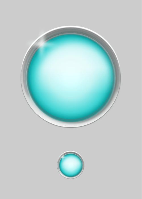 The porthole.