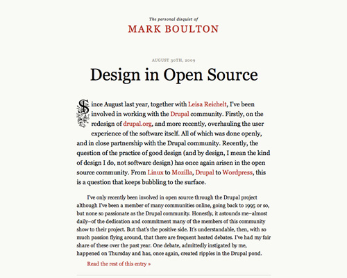 Guide to CSS Font Stacks: Techniques and Resources