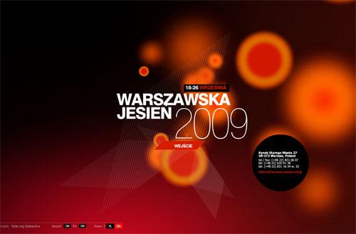 warszawska-jesien-09