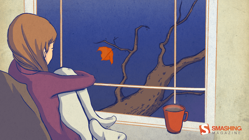 Smashing Wallpaper - november 11