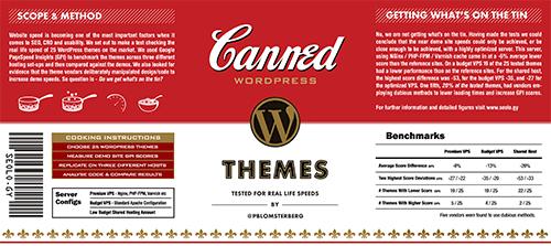 09-wordpress-speed-infographic-opt