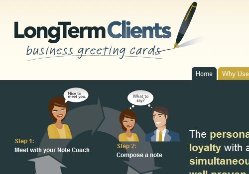 LongTermClients