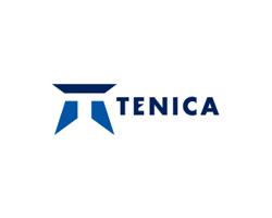 Tenica