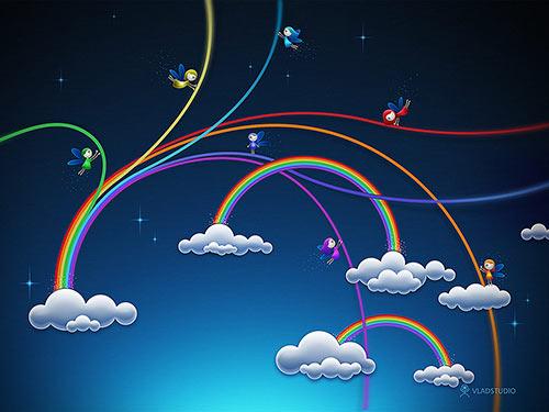 rainbows-light23
