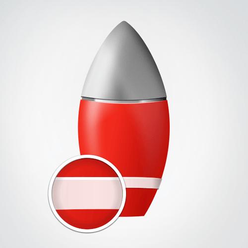 rocket-icon-design-25-opt-500