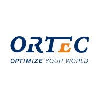 ORTEC - Optimize Your World