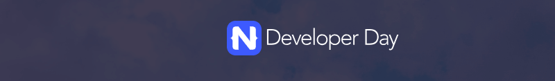 NativeScript Developer Day 2019