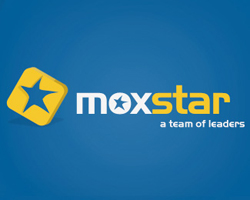 Moxstar