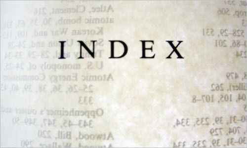 IndexMatic