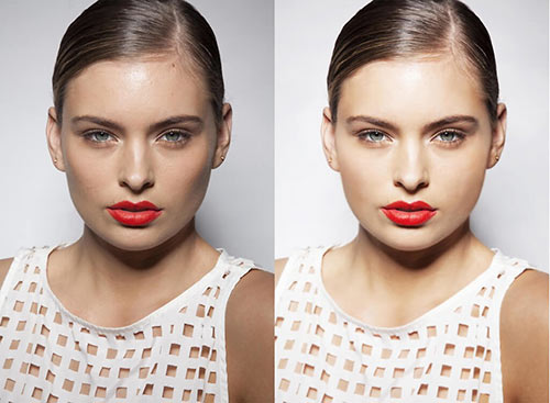 70 Beauty Retouching Photoshop Tutorials — Smashing Magazine