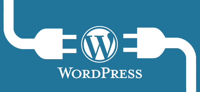 How To Make A WordPress Plugin Extensible