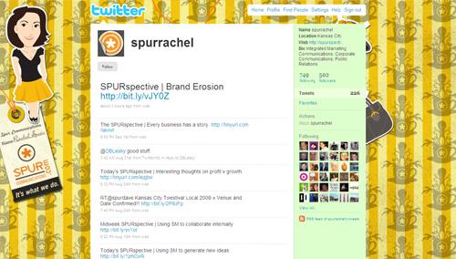 @spurrachel