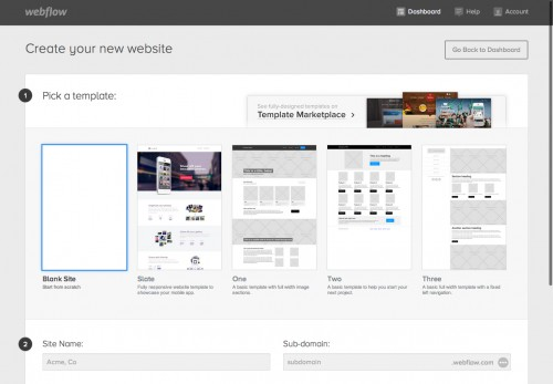 2-introducing-webflow