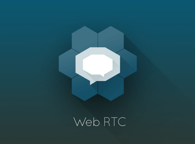 WebRTC in deepstream