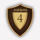 Defense 4