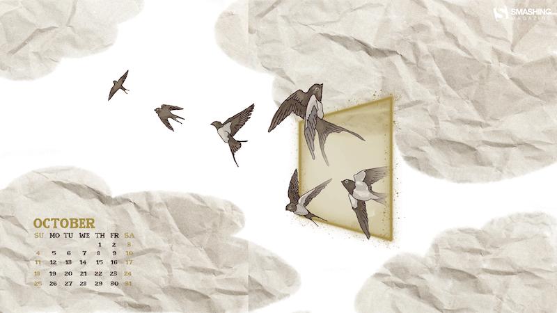 Bird Migration Portal