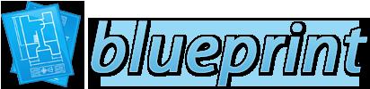 Ask sm transparent background positioning problem smashing magazine blueprint malvernweather Choice Image
