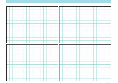 Sketch, Template And Wireframe Printable Paper  Graphing Paper Printable Template