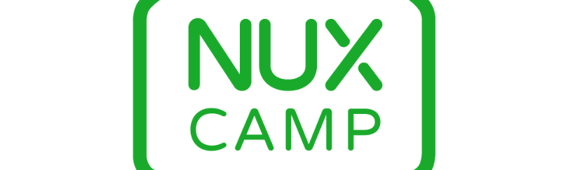 NUX Camp Leeds