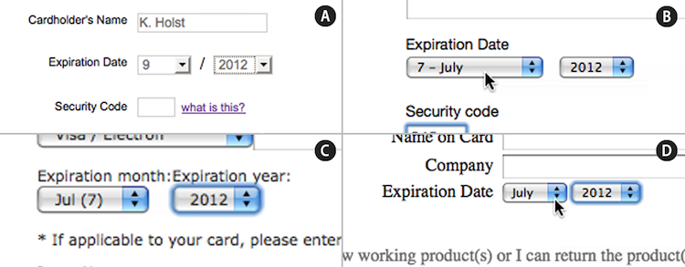 date format single digit month Datepart month problem microsoft access / vba forums i'm sure it has something to do with the format of my date results display month as single digit.