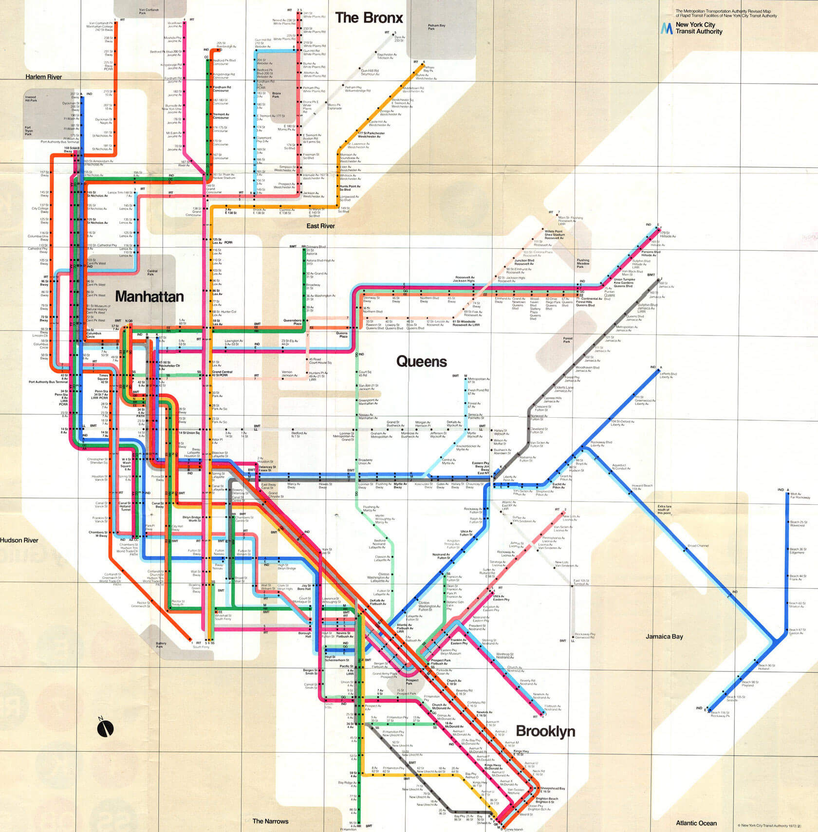 Things To Keep In Mind When Designing A Transportation Map Into How The Diagram Link Maps Circuit Like This Design