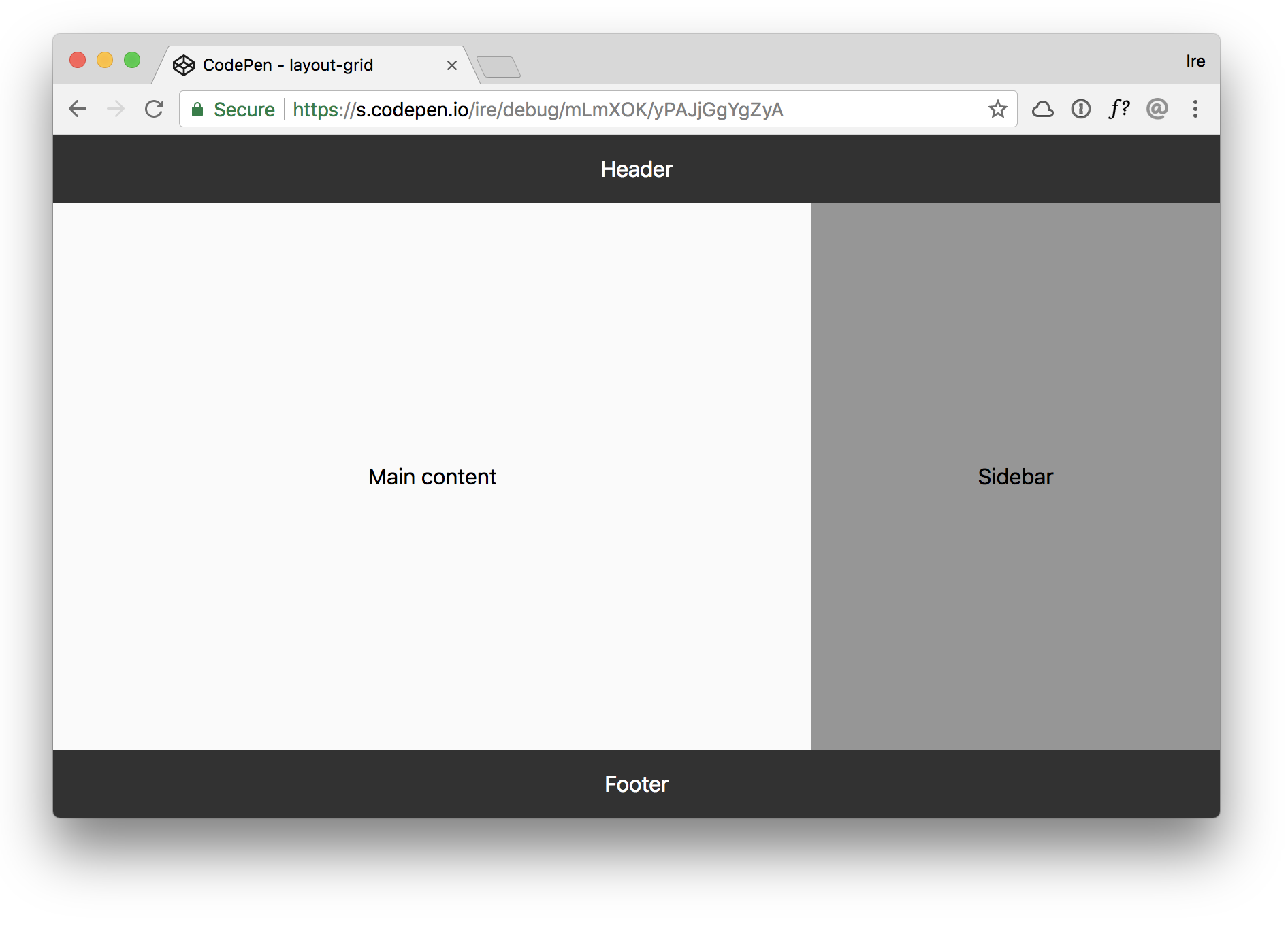 Creating The Feature Queries Manager DevTools Extension — Smashing