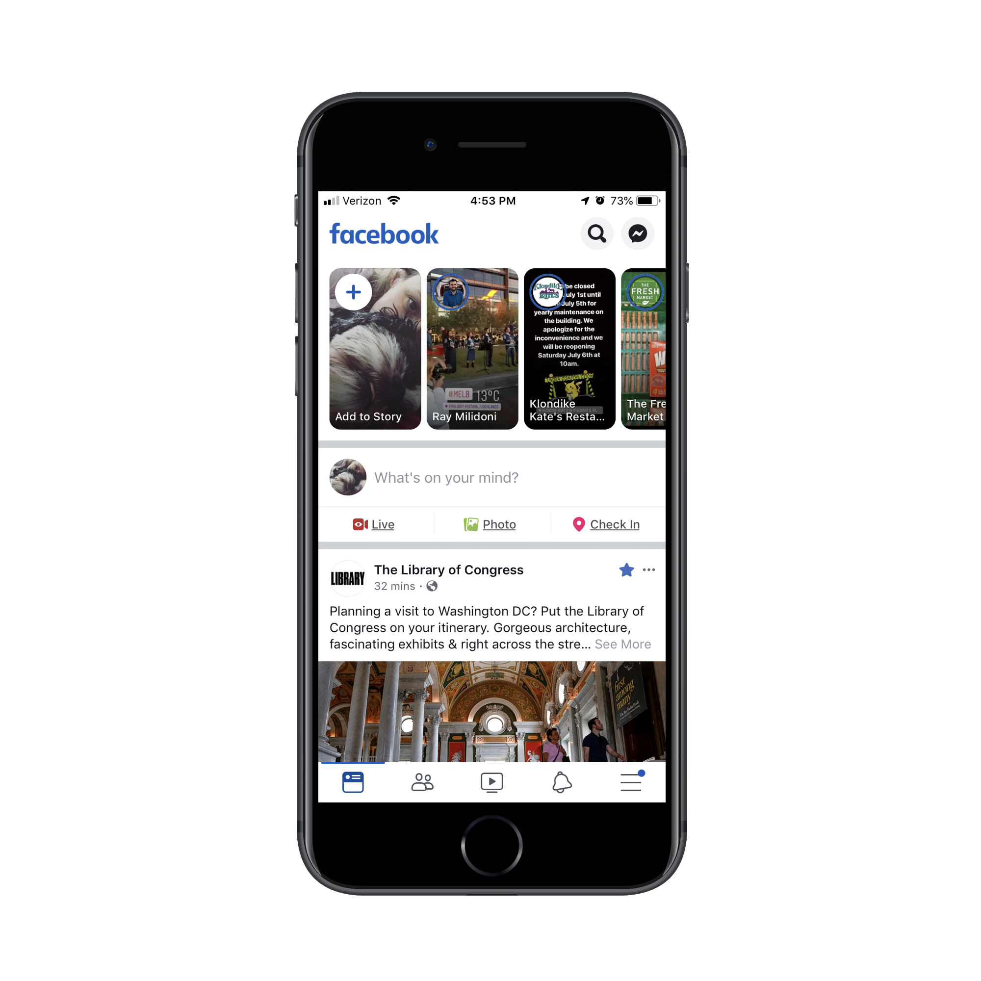 How To Integrate Social Media Into Mobile Web Design