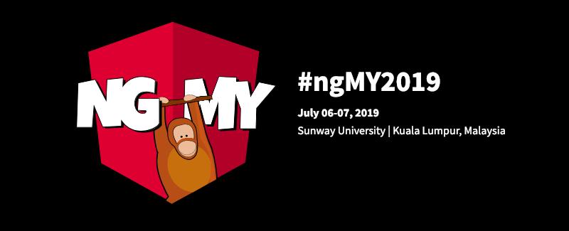 NG-MY 2019
