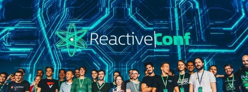 ReactiveConf 2019