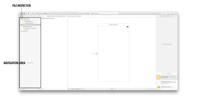 DesignToXcode