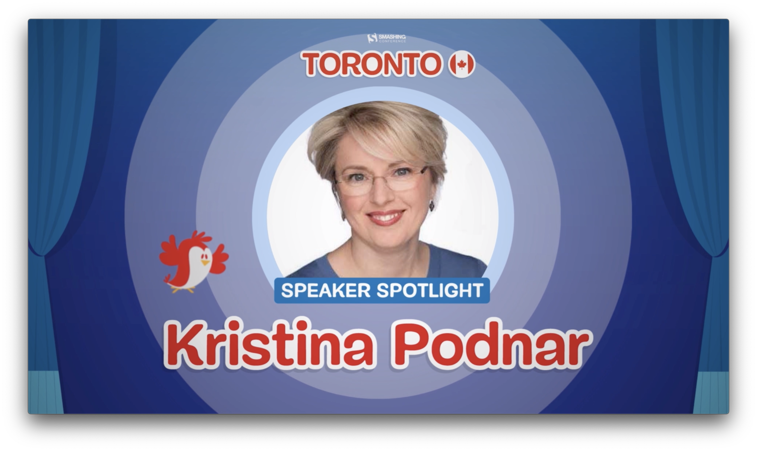 Setting Up A Digital Policy: An Interview With Kristina Podnar