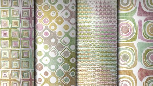 pattern41