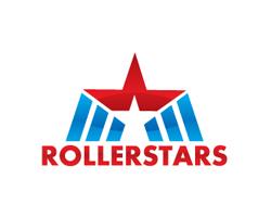 Roller Stars