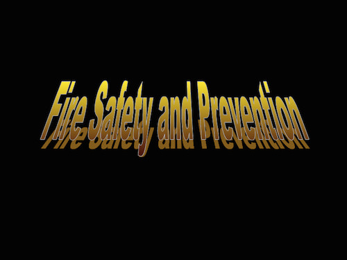 03-fire-safety-slides-opt