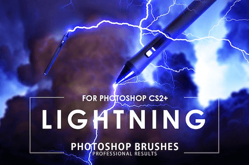 50 Photoshop Tutorials For Sky and Space Effects — Smashing Magazine