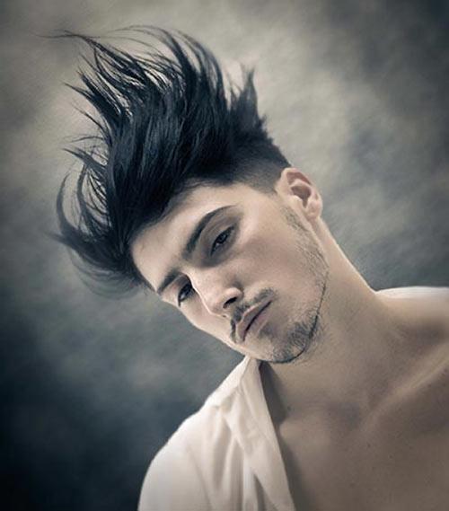 70 Beauty Retouching Photoshop Tutorials — Smashing Magazine