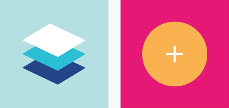 Material Design Icons, Goodies And Starter Kits — Smashing Magazine