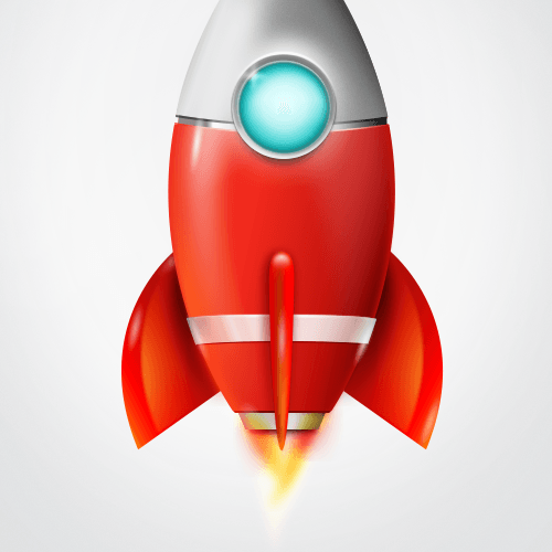 rocket-icon-design-49-opt