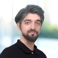 Adam Fard